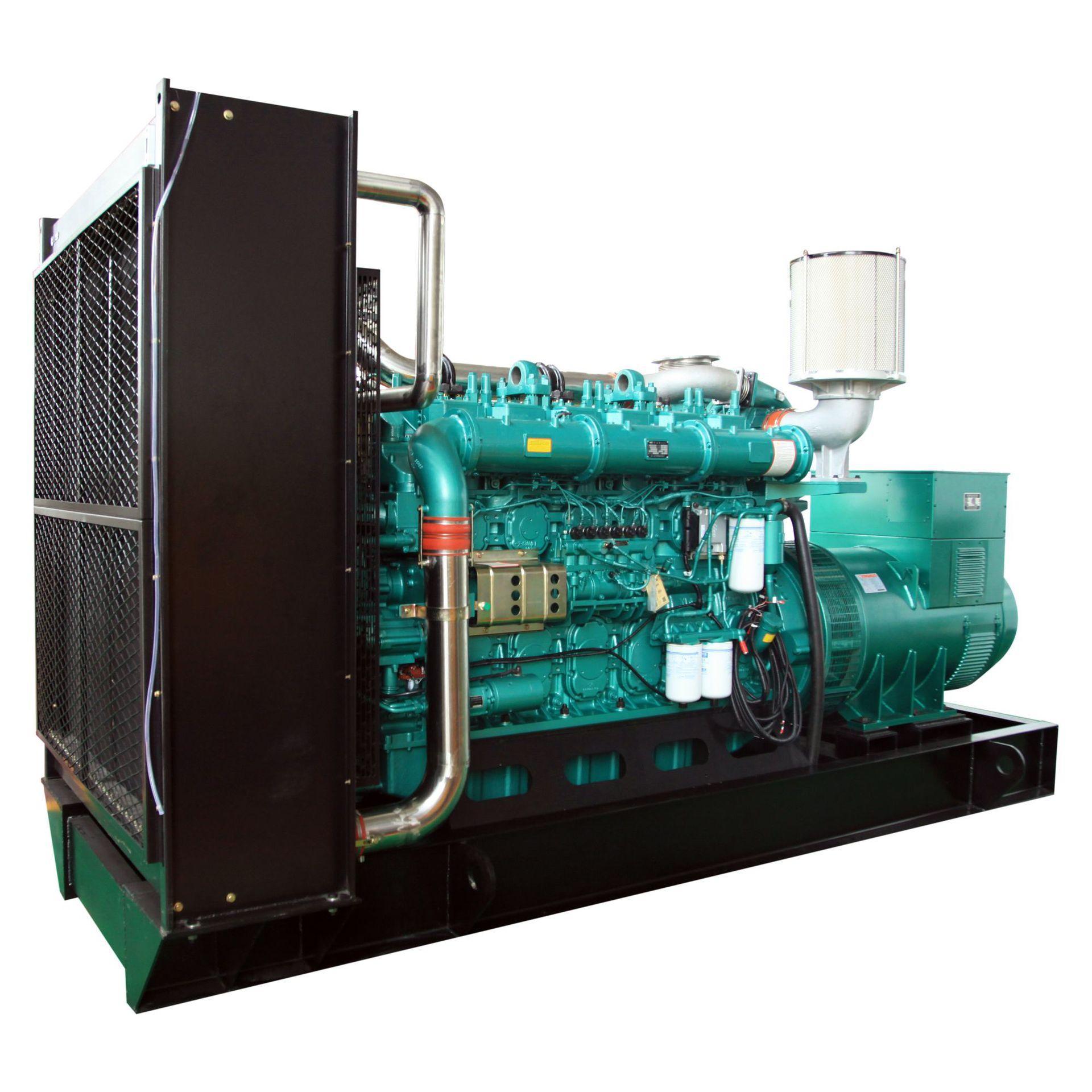 <b>无锡动力发电机组</b>